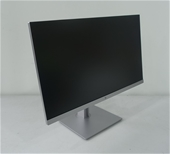 Hp Elite Display E273q (68.5cm) 27 inch Monitor + Stand