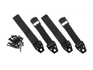 SONIQ Anti Tip TV Strap (UAS001)