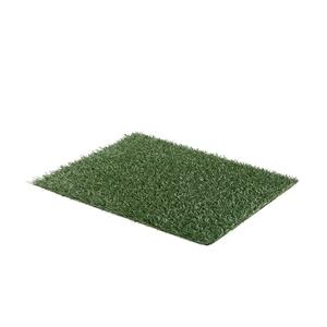 58.5cm x 46cm Grass Mat