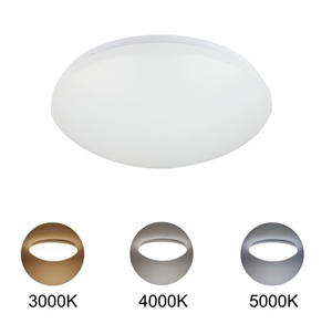 FL6620 - FUZION LIGHTING - LED Oyster 14