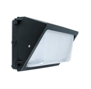 FL7621 - FUZION LIGHTING - LED Wall Ligh