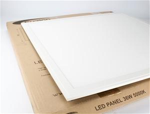FL1880 - FUZION LIGHTING - BOX WITH 5 -