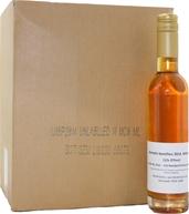 MCW Cleanskin Flagship Morning Light Botrytis Semillon 2014 (12 x 375mL)