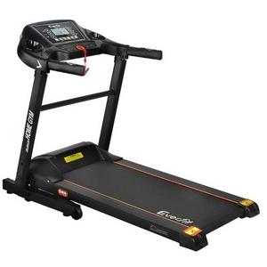 Everfit Electric Treadmill MIG41 40cm Ru