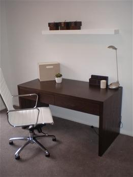 Ex Display Furniture