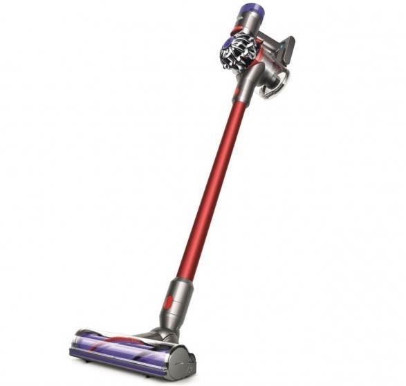 DYSON V7 Motorhead Cordless Stick Vacuum Cleaner, N.B. Used, not working. (