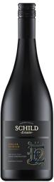 Schild Estate Edgar Reserve Old Bush Vine Grenache 2018 (6x 750mL), SA.