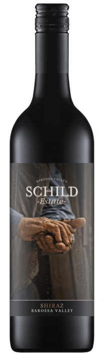 Schild Estate Shiraz 2018 (6x 750mL).