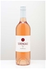Serengale Rose 2019 (12x 750mL), VIC. Screwcap.