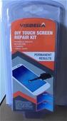 VISBELLA DIY Repair Kits For Windshield, Headlight & Screen
