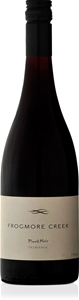 Frogmore Creek Pinot Noir 2018 (6x 750mL