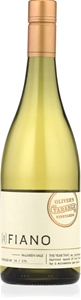 Olivers Taranga Small Batch Fiano 2020 (