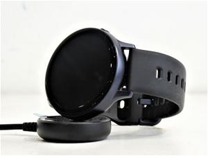 Samsung Galaxy Watch Active2 - Under Arm