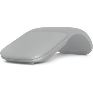 Microsoft (KGY-00045) Surface Mobile Mou