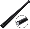 JMV Flashlight LED Baseball Bat Torch 400mm 3 x Light Modes- High, Low, Str