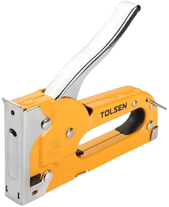 TOLSEN Tack & Staple Gun 4-8mm Buyers No