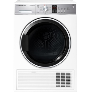 1 x Fisher & Paykel DH9060P1 9kg Heat Pu