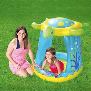 Bestway Swimming Pool Kids Play Pools Ab
