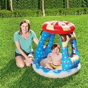 Bestway Kid Play Pool Swimming Pools Top