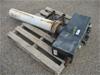 Edbro DE1100303560201 Hydraulic Hoist