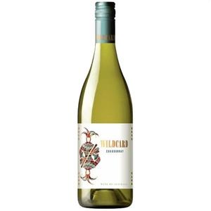 Peter Lehmann Wildcard Chardonnay 2017 (