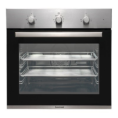 Euromaid 7 Function Oven (BS7)