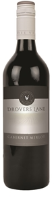 Drovers Lane Cabernet Merlot 2020 (12 x