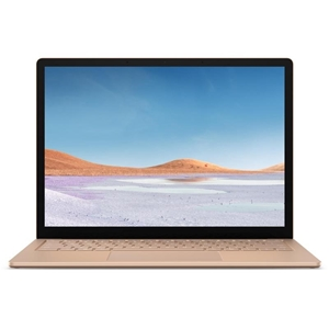 Microsoft Surface Laptop 3 13.5-inch i7/
