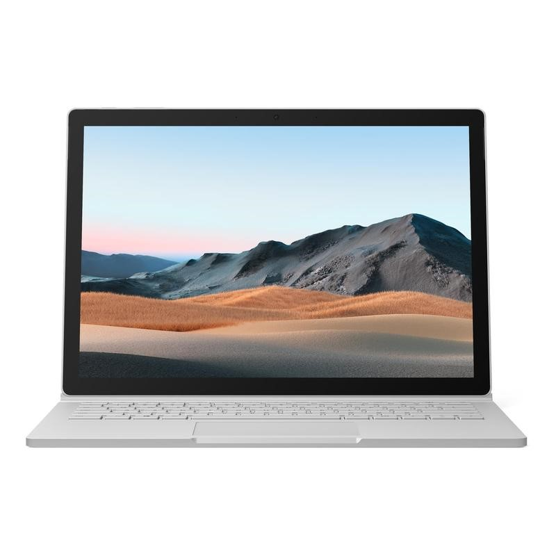 Microsoft Surface Book 3 13.5-inch i7/16GB/256GB SSD 2 in 1 Device