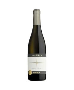 Castel Firmian Riserva Pinot Grigio 2016