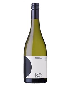 Deep Down Sauvignon Blanc 2019 (12x 750m