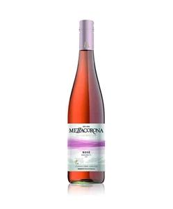 Mezzacorona Rose 2018 (12x 750mL).
