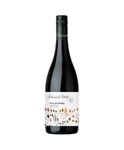 Silkwood 'The Bowers' Pinot Noir 2020 (1