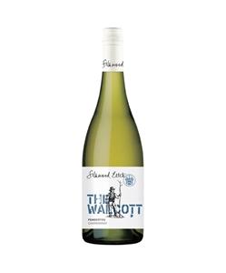 Silkwood 'The Walcott' Chardonnay 2018 (