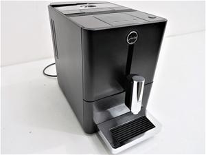 Jura ENA Micro 90 Automatic Coffee Machi
