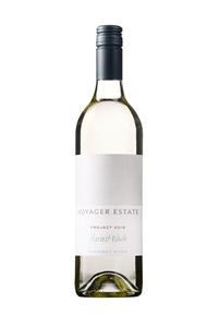 Voyager Estate Project Harvest White 201