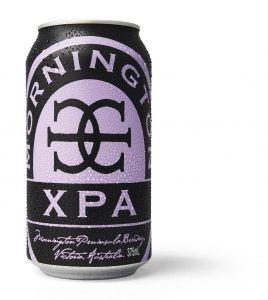Mornington XPA (24x 375mL).