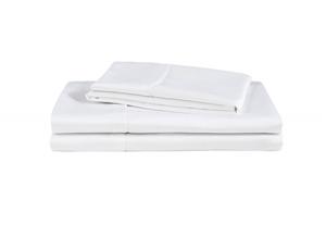 Natural Home Organic Cotton Sheet Set Ki