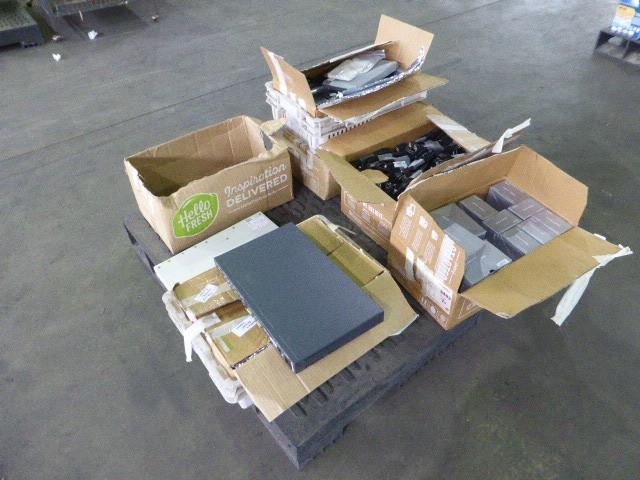 Sensor Cables, USB Cables, VGA Cables & More (Pooraka, SA)