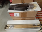 Unreserved Painting Equipment