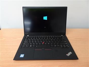 Computers, Audio & Electronics