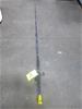 1 x Kato Nano 5 - 8 Kilo Spinning Fishing Rod with Spinning Reel