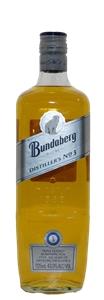Bundaberg Distillers No 3 Rum NV(1x 1125
