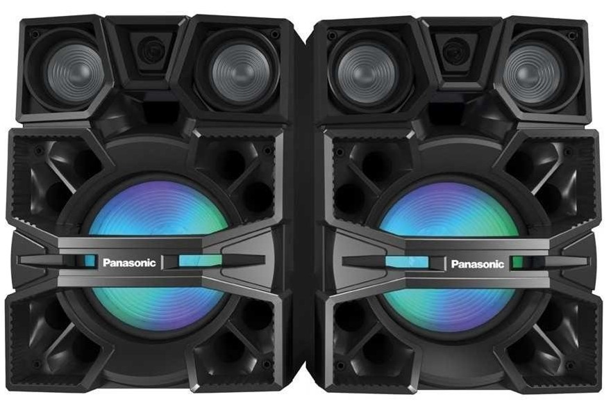 SB-MAX9000GN - SPEAKERS ONLY