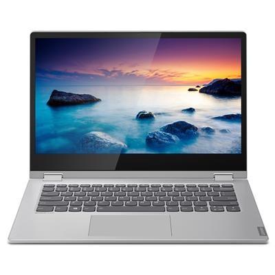 Lenovo IdeaPad C340-14IWL 14-inch Notebook, Grey