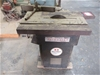 Durden Table Saw Surface Planer