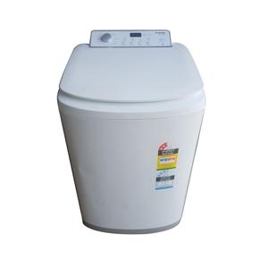Simspson ezi set 6.5 kg capacity top loa