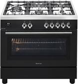 Artusi Premium Freestanding Cookers & Ovens - NSW Pick up