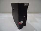 Unreserved PC and IT Equipment