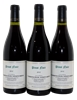Tarrington Vineyards Pinot Noir 2010 (3x 750mL), Victoria. Cork